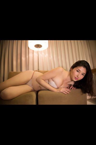 hashimotomanami4042