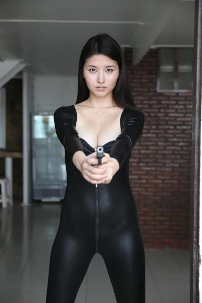 hashimotomanami6016