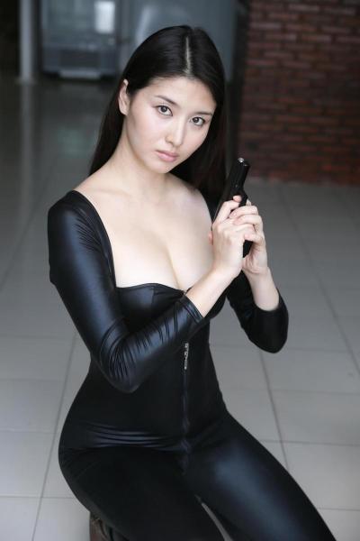 hashimotomanami6026
