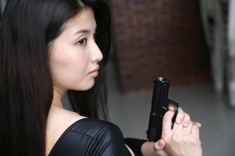 hashimotomanami6028