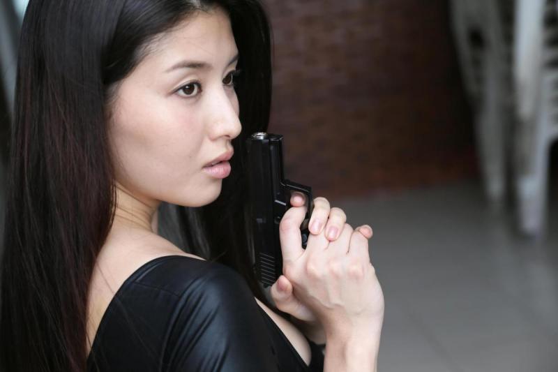 hashimotomanami6029
