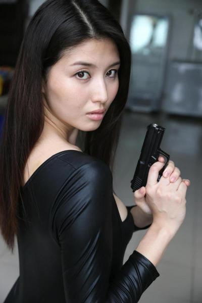 hashimotomanami6032