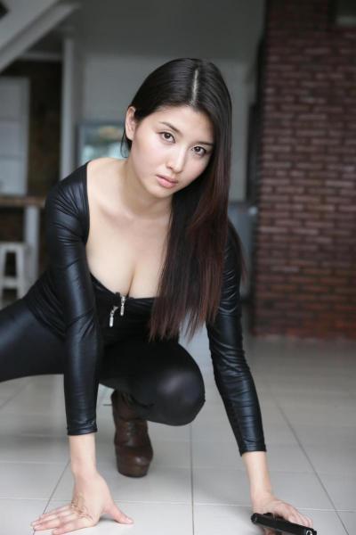 hashimotomanami6036