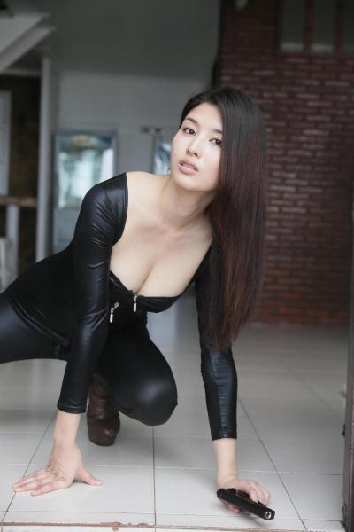 hashimotomanami6037