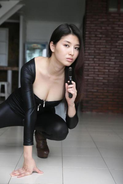 hashimotomanami6038