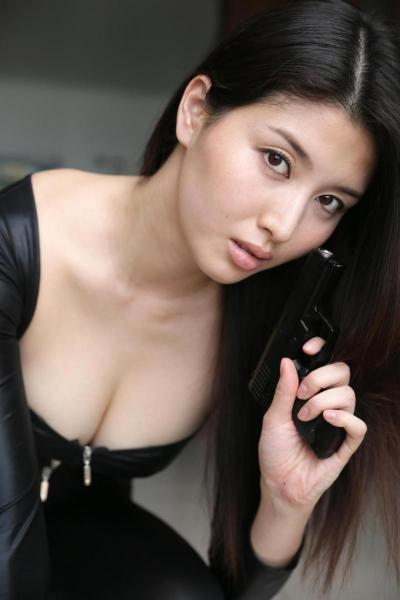 hashimotomanami6039