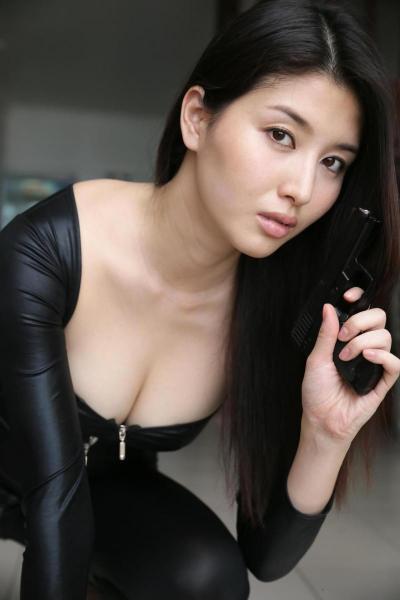 hashimotomanami6040