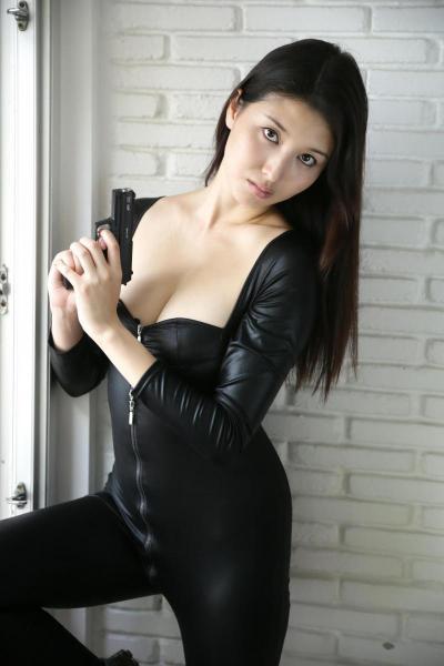 hashimotomanami6047