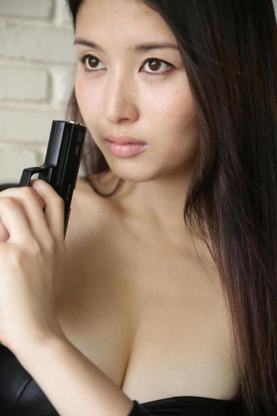 hashimotomanami6053