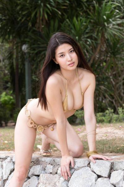 hashimotomanami7001