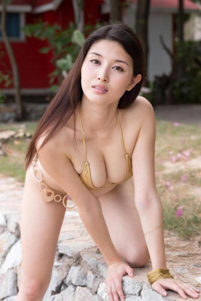 hashimotomanami7005