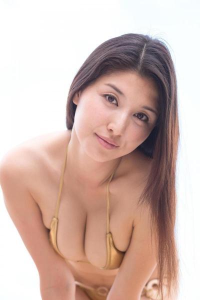 hashimotomanami7014