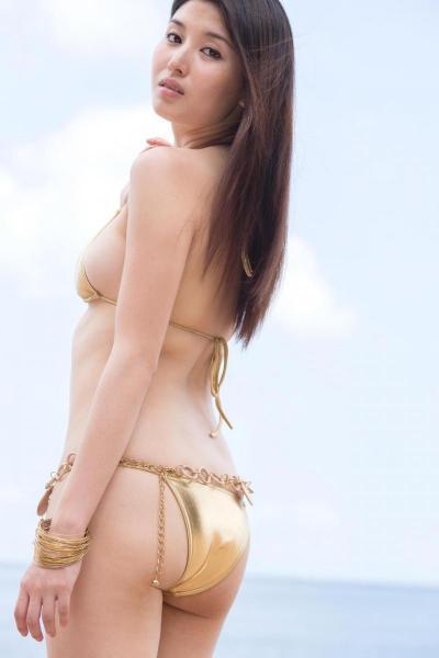 hashimotomanami7016