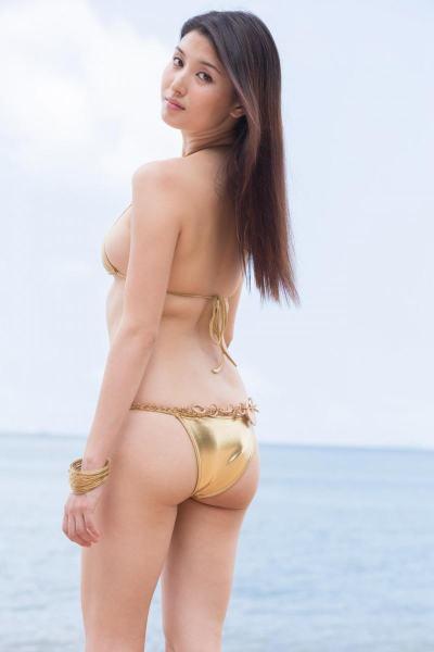 hashimotomanami7017