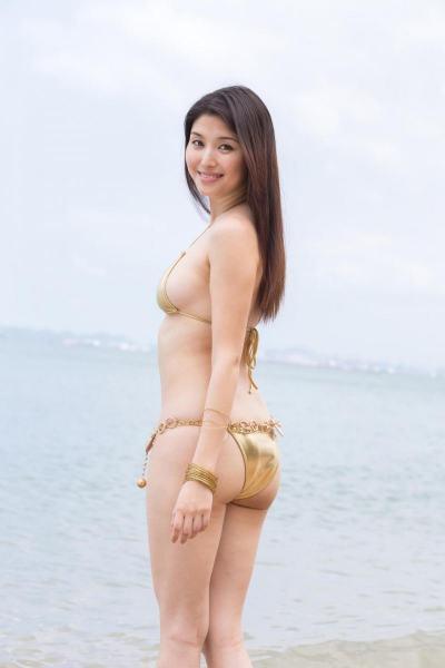 hashimotomanami7023