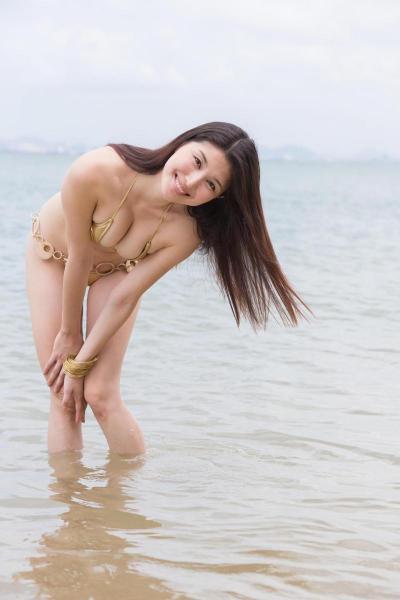 hashimotomanami7030
