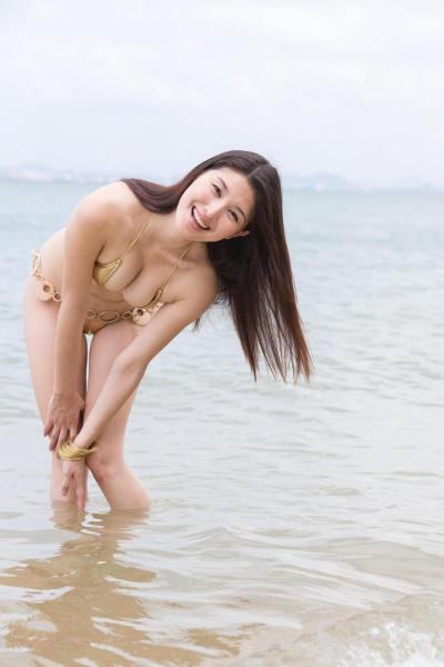 hashimotomanami7032