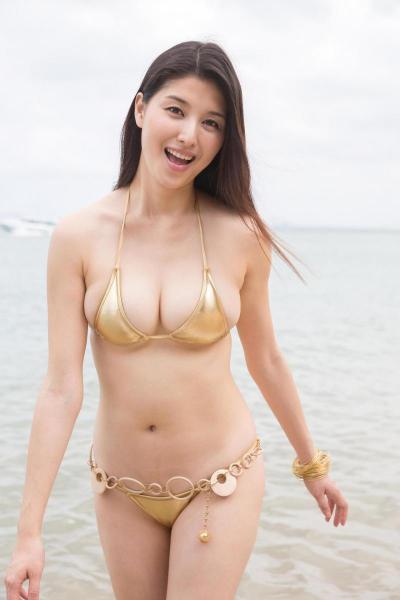 hashimotomanami7038