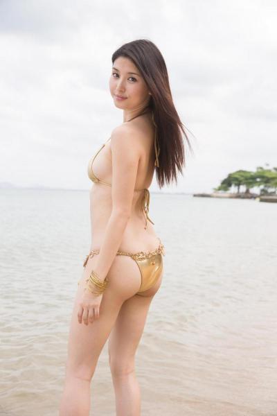 hashimotomanami7041