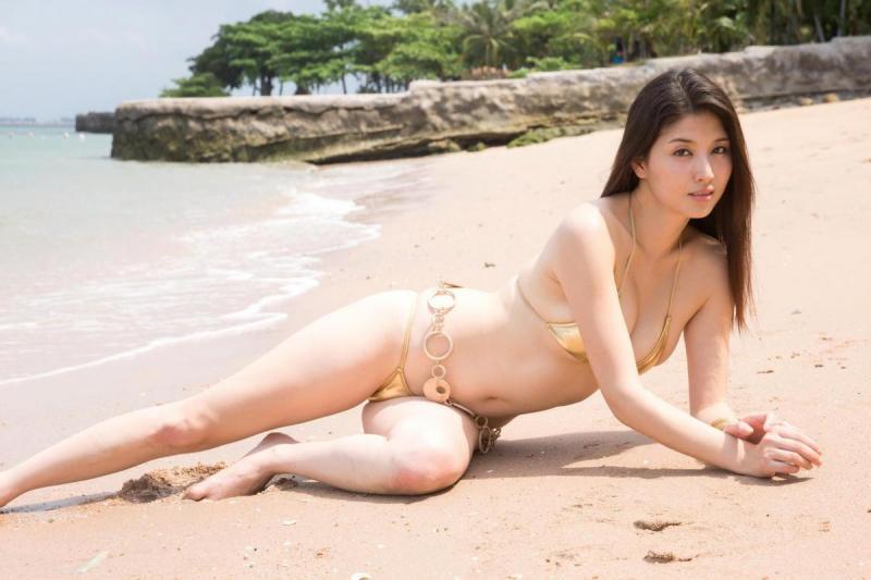 hashimotomanami7067