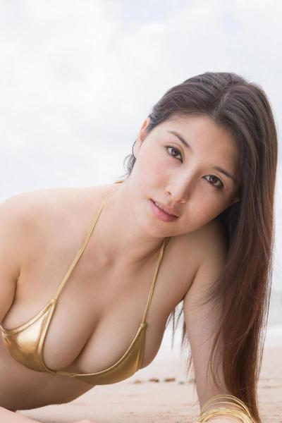 hashimotomanami7072