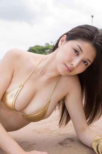 hashimotomanami7073