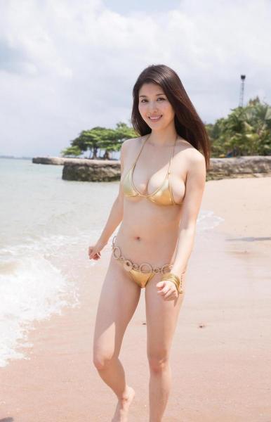 hashimotomanami7080