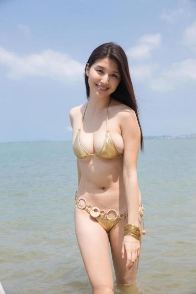 hashimotomanami7087