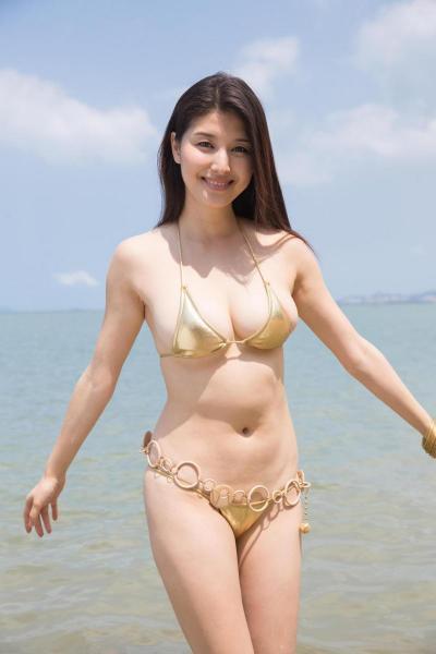 hashimotomanami7088
