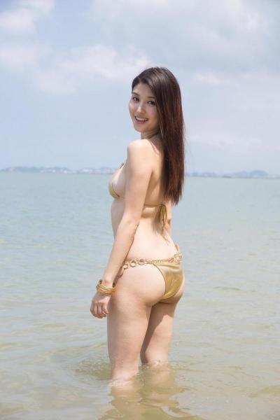 hashimotomanami7089