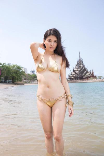 hashimotomanami7096