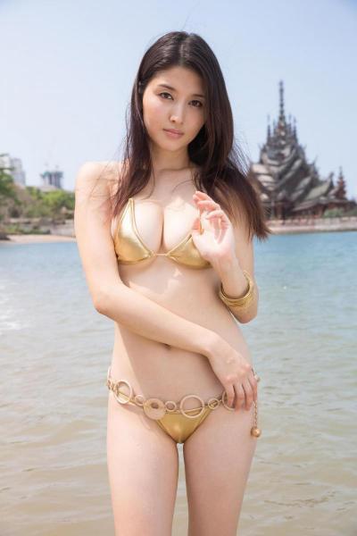 hashimotomanami7098