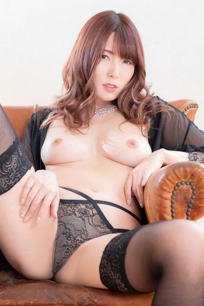 hatanoyui1011