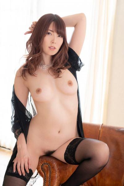 hatanoyui1014