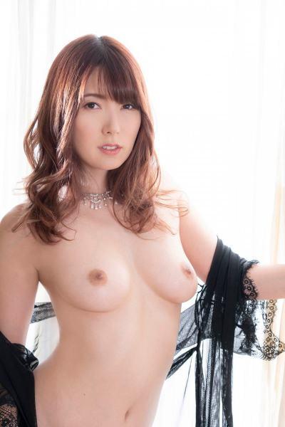 hatanoyui1016