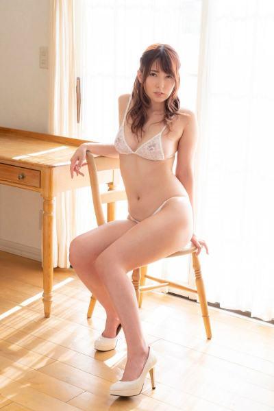 hatanoyui1026