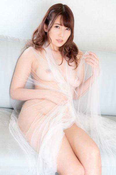 hatanoyui1033