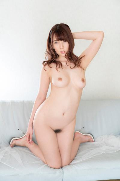 hatanoyui1035