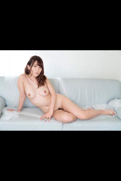 hatanoyui1036