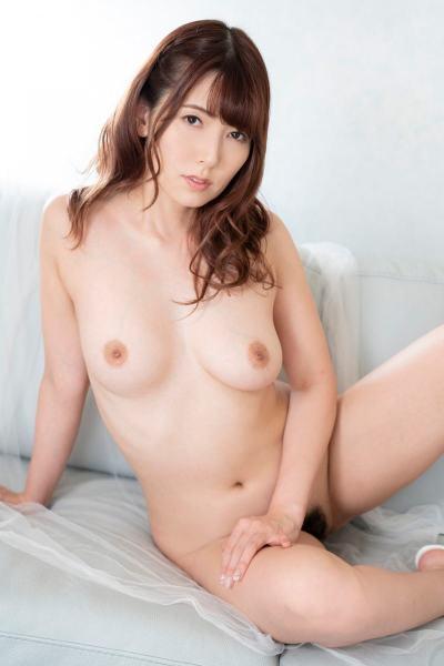 hatanoyui1037
