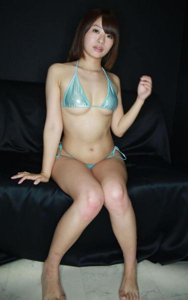 hatsumisaki1056