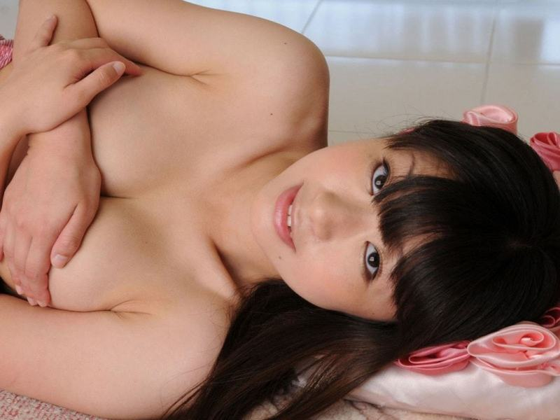 hatsumisaki2088
