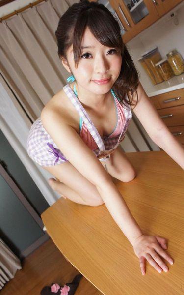 hatsumisaki3041