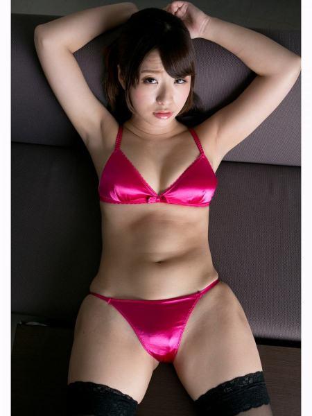 hatsumisaki5053