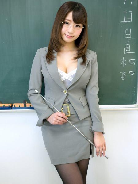 hatsumisaki6003