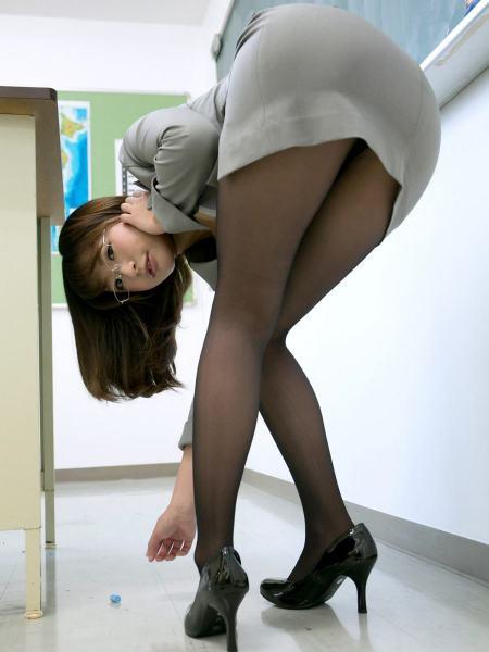 hatsumisaki6014