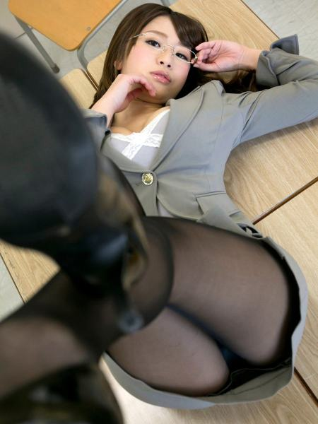 hatsumisaki6026