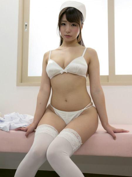 hatsumisaki7028