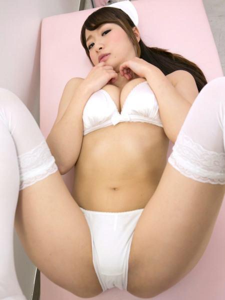 hatsumisaki7044
