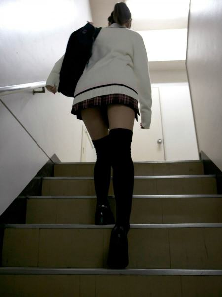 hatsumisaki9017